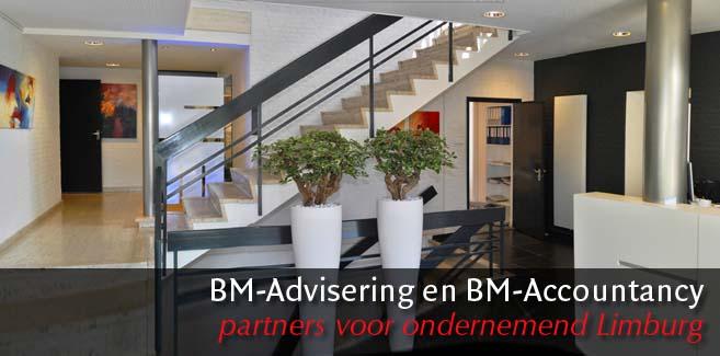BM-Interieur